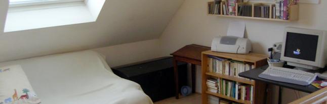 pose velux nantes entretien velux r novation velux 44. Black Bedroom Furniture Sets. Home Design Ideas